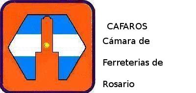 Cámara de ferreterias de Rosario