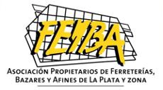 Asociación de Ferreterias de La Plata y Zona