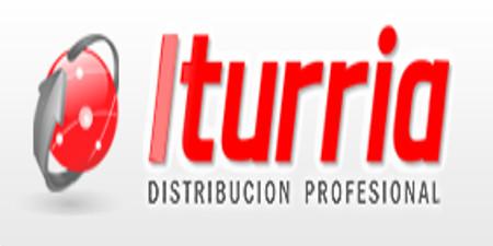 ITURRIA