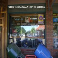 Ferreteria Zabala