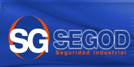 SEGOD Seguridad Industrial